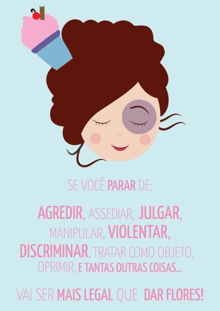 violência-contra-mulher