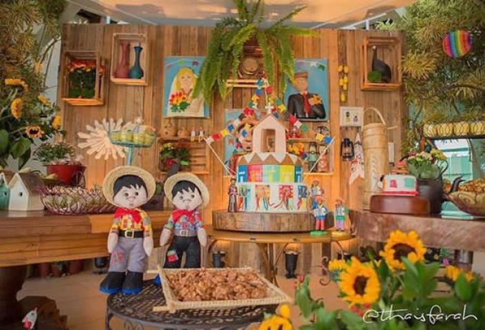festa-de-sao-joao-na-escola-enfeites-e-decoracao-7