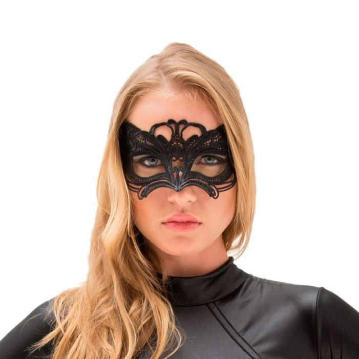 mascara-sensual-rayra-sapeka-preto-u-1