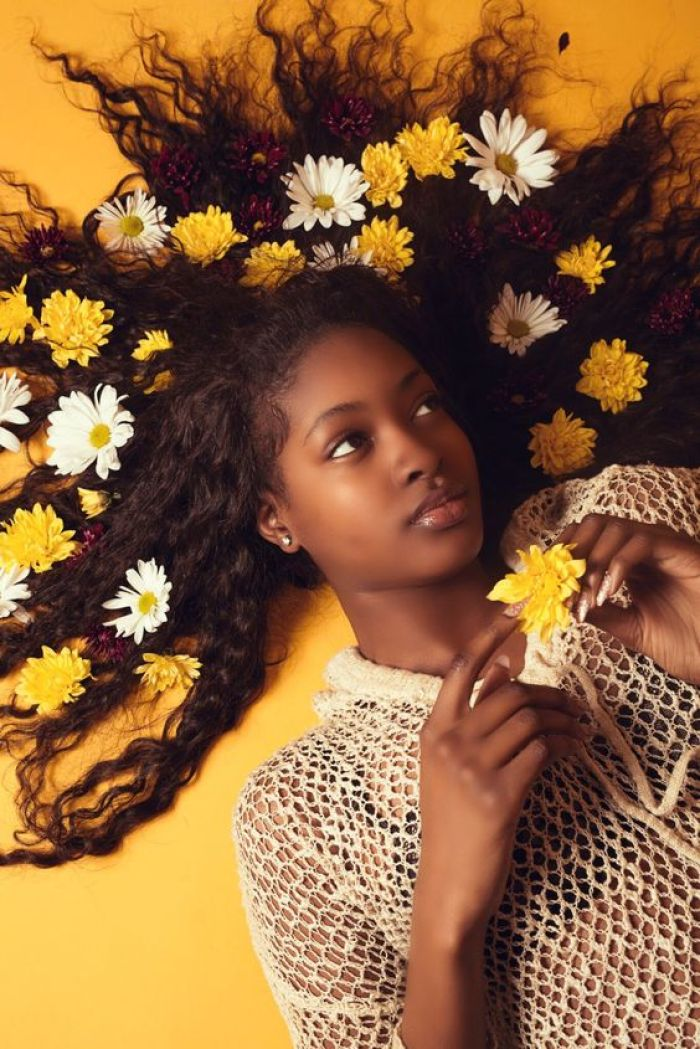 fotos-tumblr-flores-ar-livre-natureza