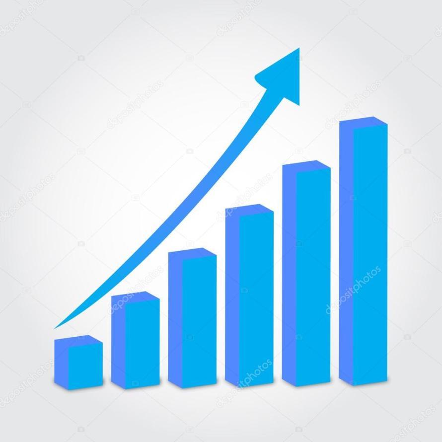depositphotos_64986285-stock-illustration-growth-chart-up-arrow-vector