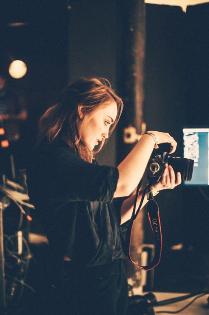 fotografia-aprender #foto #tumbrl #fotografia