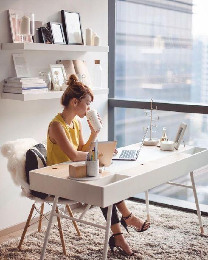 Como consigo produzir conteúdo e postar todos os dias no blog