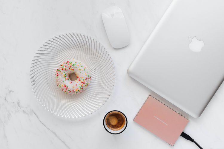 como ser uma blogueira bem sucedida #blog #marketing #marketingdigital