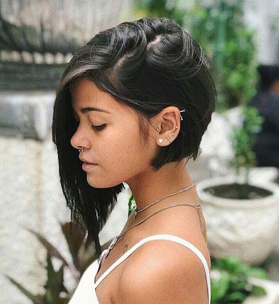 cabelo-curto-estiloso