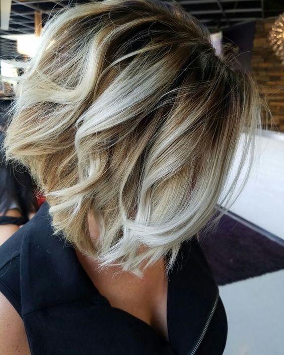 cabelo-curto-loiro