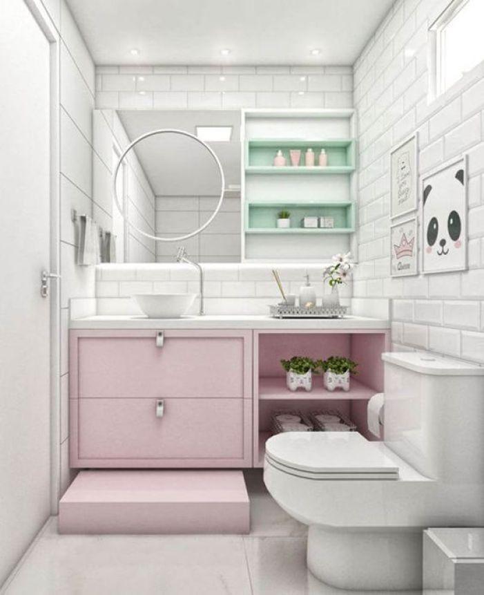 banheiro-pequeno-decoração