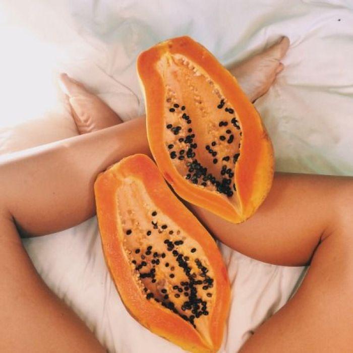 foto-tumblr-frutas