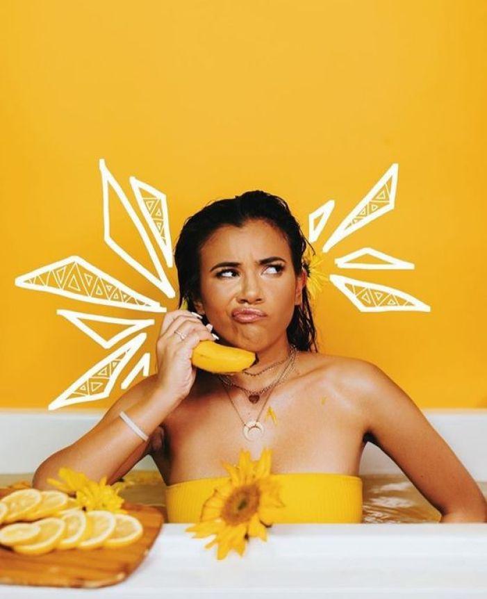 fotos-tumblr-com-frutas-amarelas