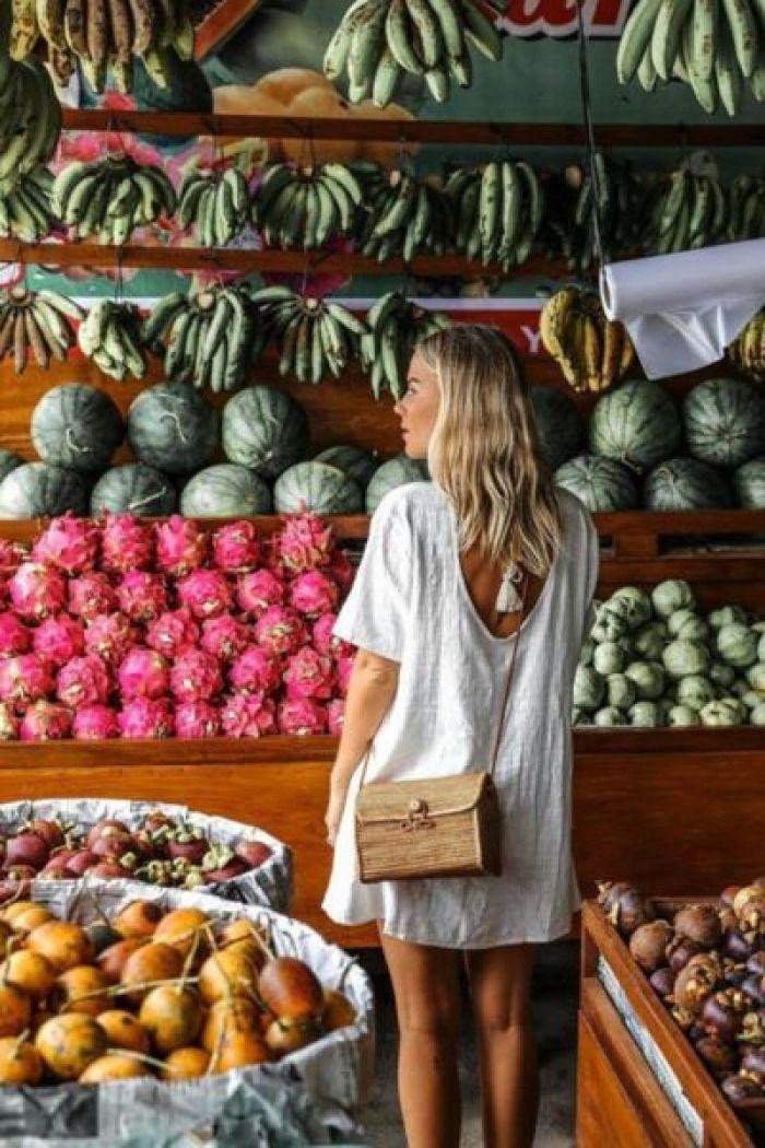 fotos-tumblr-feira-frutas