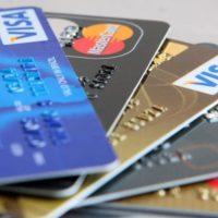 Como aumentar o limite do cartão de crédito