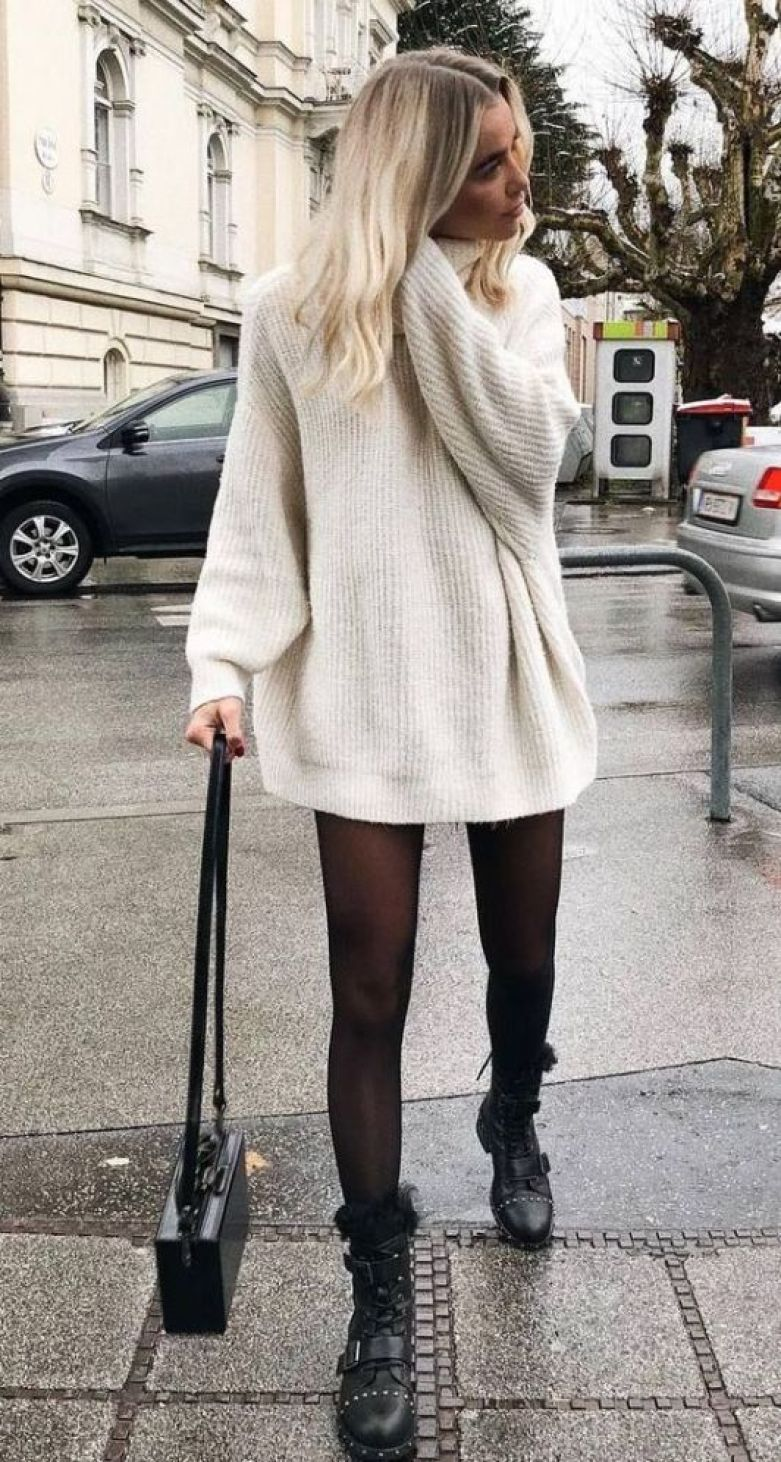 look tumblr com meia calça