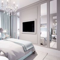 10 ideias de quarto de casal moderno
