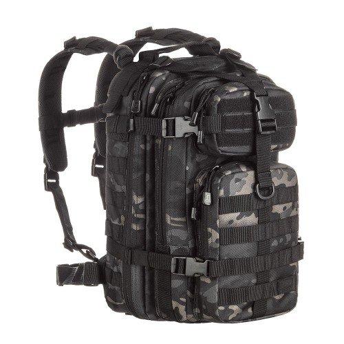 mochila-assault-multicam-black-3