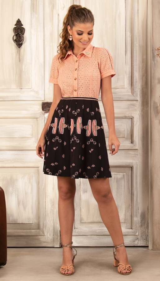 camisa_rosa_frente