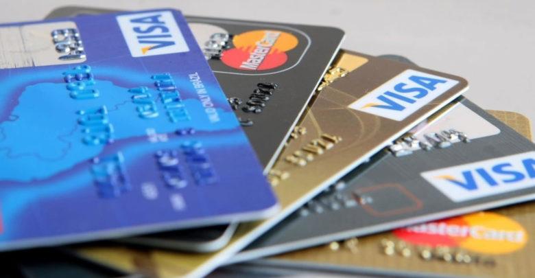 cartão-credito-fatura