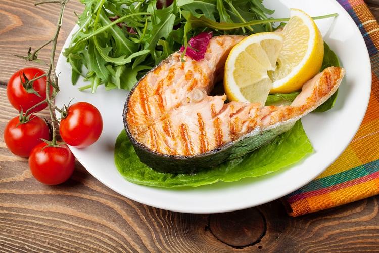 proteina-dieta