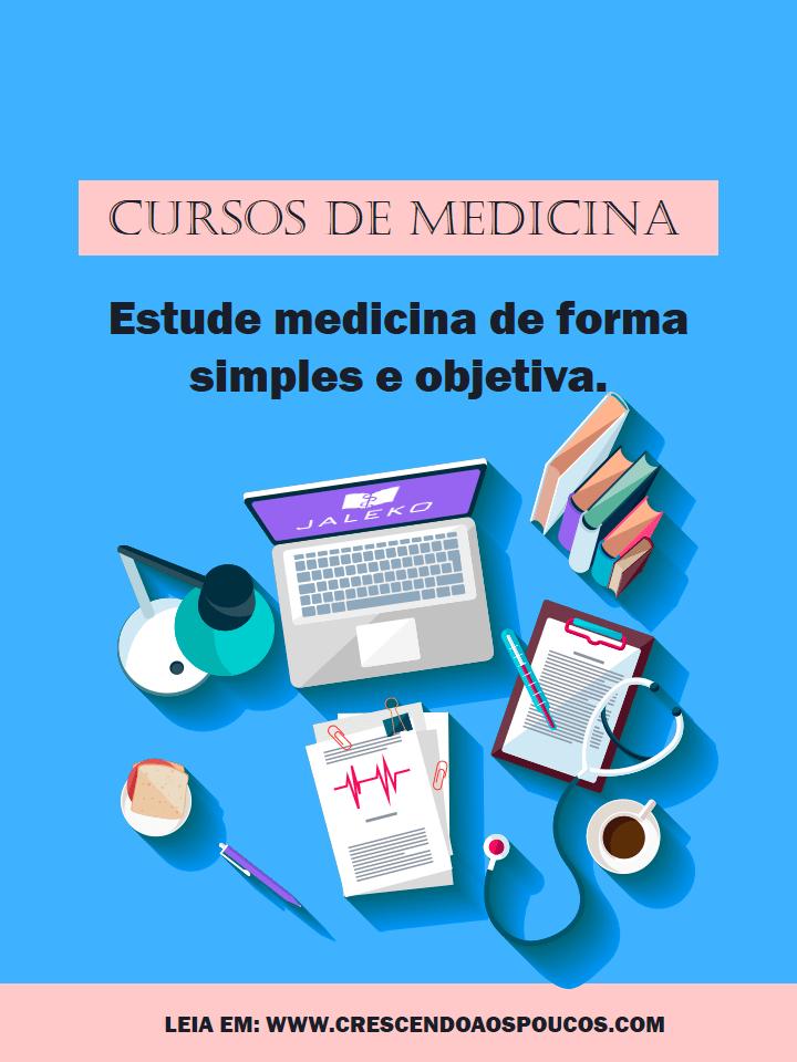 cursos-de-medicina
