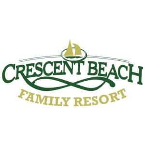 Okoboji Resort Crescent Beach