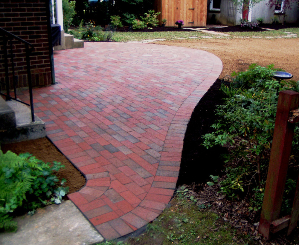 Crescent Dc  Brick Patios Design And Construction Service. Pavers On Patio. Small Patio Decorating Ideas Photos. Small Patio Furniture Modern. Ways To Decorate Small Patio. Outdoor Pool Furniture Chaise Lounge. Target Outdoor Patio Sale. Resin Patio Furniture Clearance. Design A Patio Cover Online