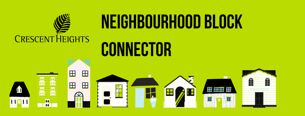 This image has an empty alt attribute; its file name is Neighbourhood-Block-Connection-2-1024x390.png