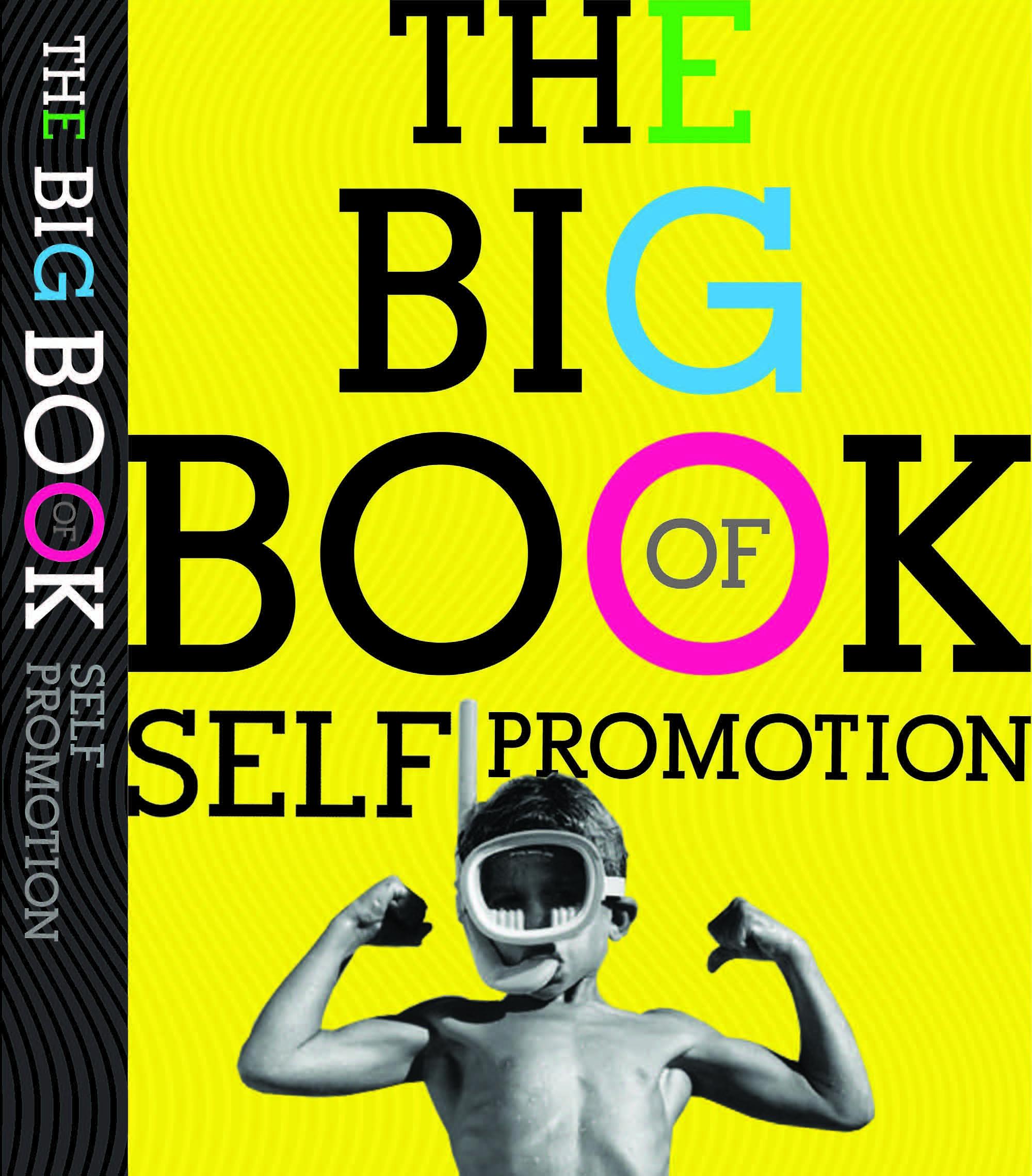 0314-bigbooks_egornd21