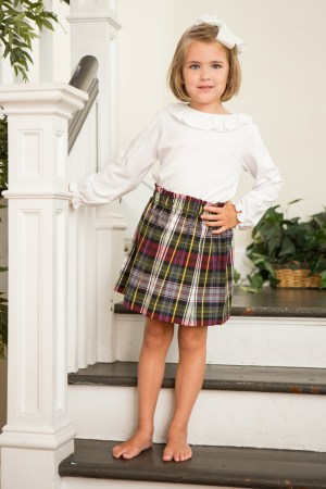 childrens-clothing-holiday-outfits-8495