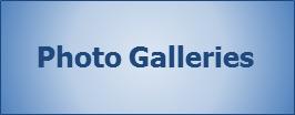 photogalleries
