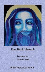 wolff henrich