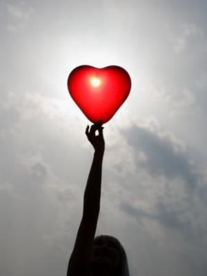cuore-vita
