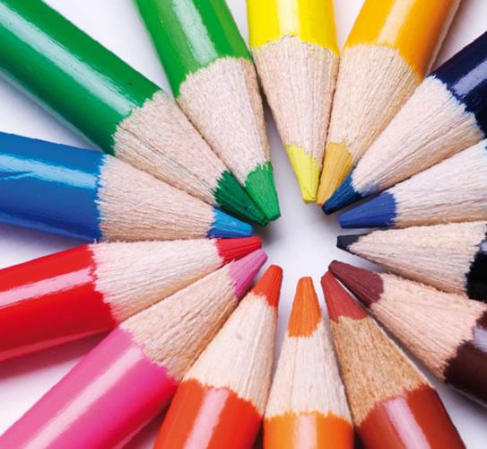 colori-cromoterapia