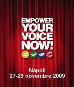 EYVN_Napoli_2009