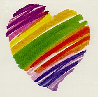 cuore-ama-cura