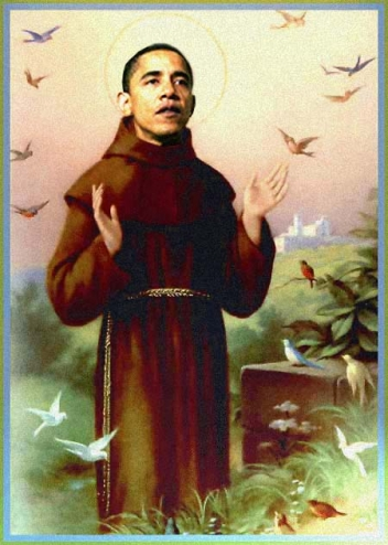 st-obama-of-assisi