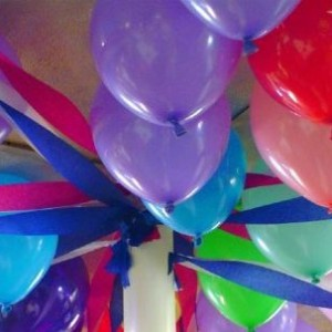 Top 5 Children S Party Entertainers For Hire In Long Island Ny 100 Guaranteed Gigsalad