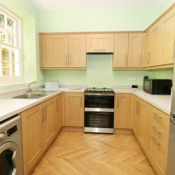 Flat-2-Regency-House-Derbyshire-Kitchen