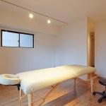 yoyogi_salon