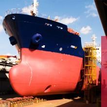 Loadbanks for shipbuilding sector