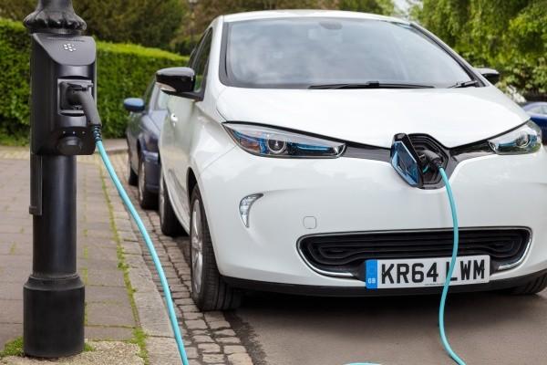 Char.gy hält Elektroautos mithilfe von Crestchic Loadbanks am Laufen