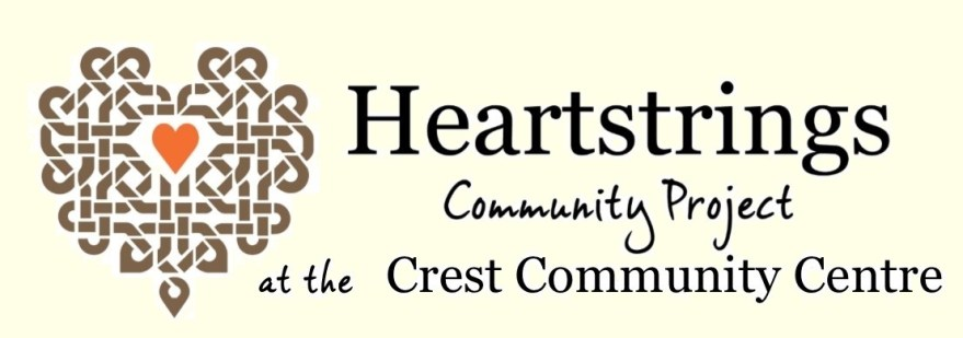 HEARTSTRINGS_LOGO - revised 2
