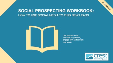 Crest_Social_Media_COVER_for_Prospecting_Workbook