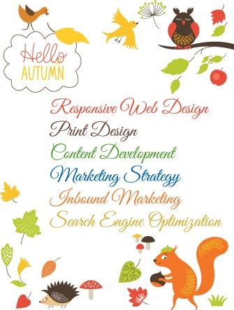 Spencer_Creative_Crest Consulting Fall 2015