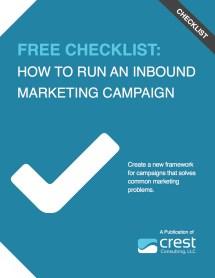 Checklist_Covers_v4