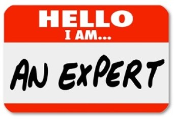 Become a Subject Matter Expert