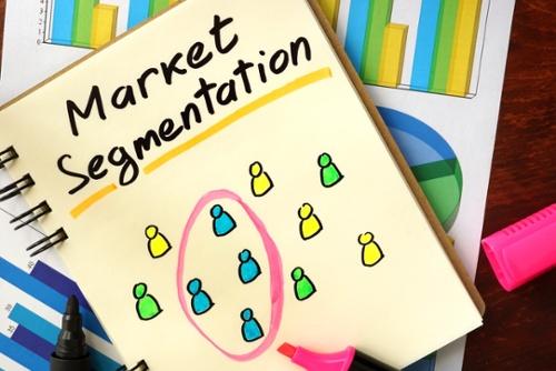 CRM Market_Segmentation examples Crest Consulting
