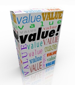 Value_box_Crest_consulting