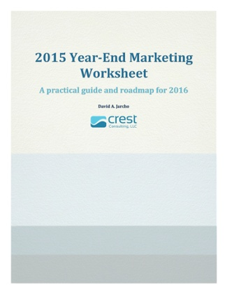 Year_End_Marketing_Checklist_Crest Consulting