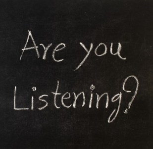 """""""Are you listening"""" on blackboard - Crest Consulting"""