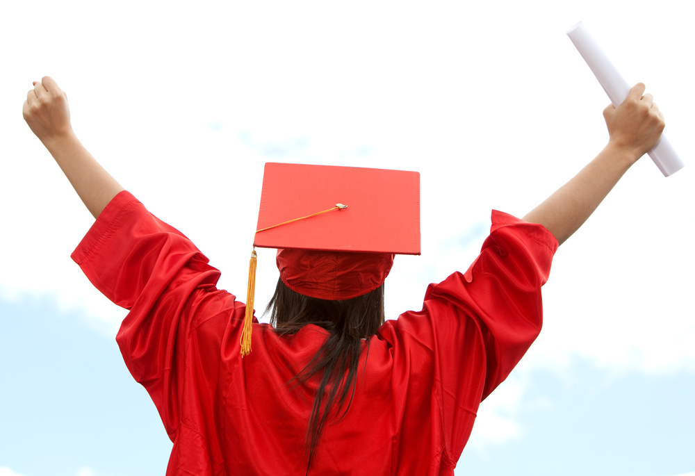 Graduation Season – Marketing Skills for New Hires