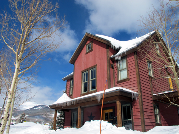 701 red lady avenue crested butte real estate sold